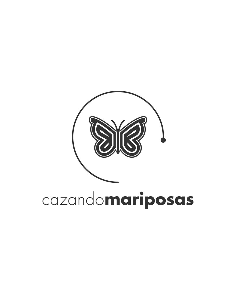 Cazandomariposas&Co 1