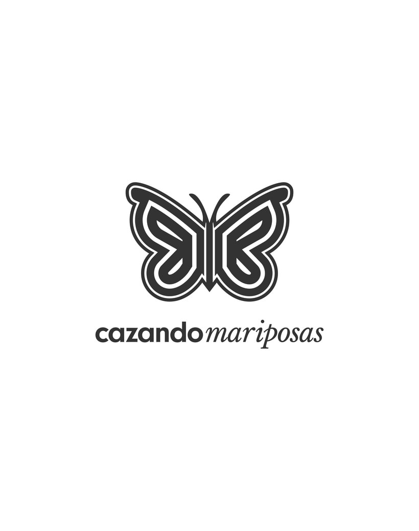Cazandomariposas&Co 2