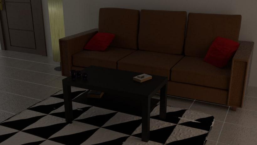 3D imágenes 1