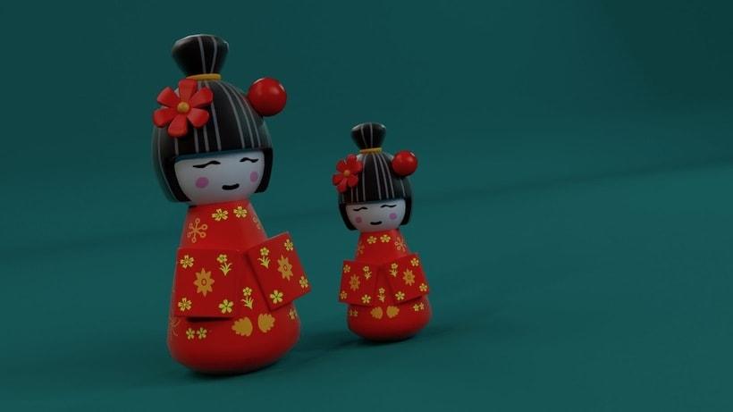 3D imágenes 5