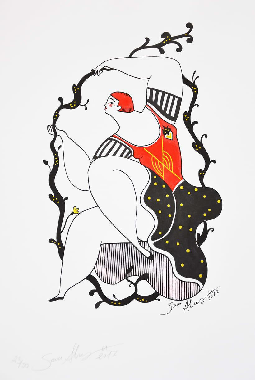 Inside Love 6