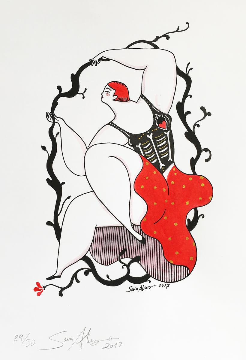 Inside Love 12