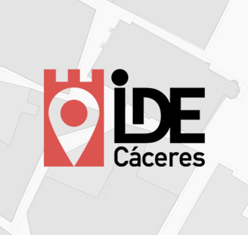 IDE CÁCERES 1
