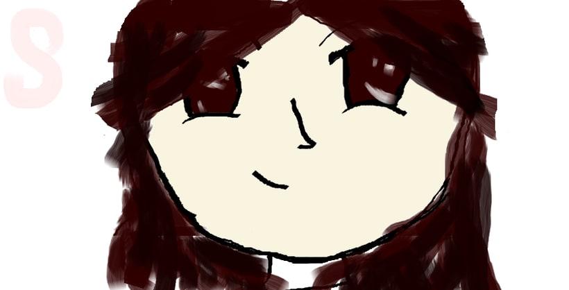 anime -1