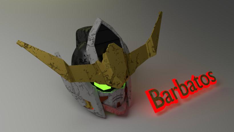 Barbatos -1