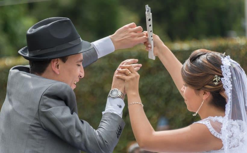 WEDDING FOREVER 0