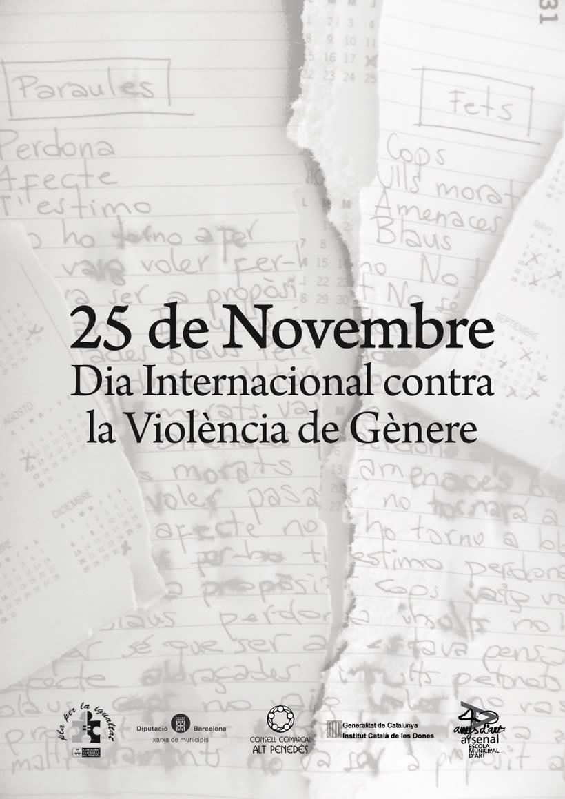 Póster y díptico Nov.25.2012 -1