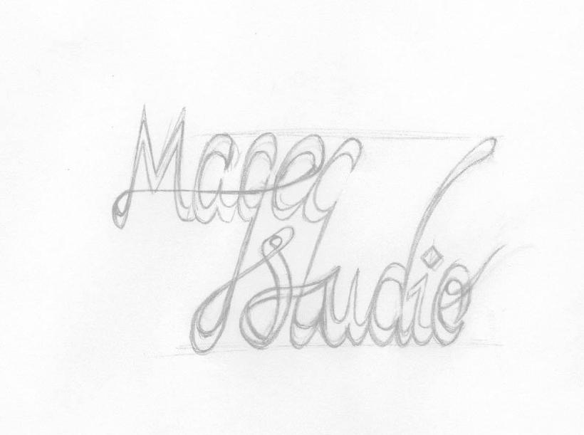 Mi Proyecto del curso: Magec Studio -1