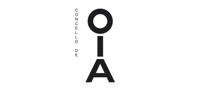 Ayuntamiento de Oia/ Concello de Oia – Identidad 5