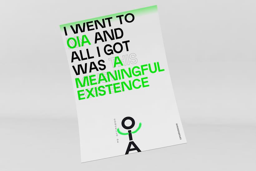 Ayuntamiento de Oia/ Concello de Oia – Identidad 11