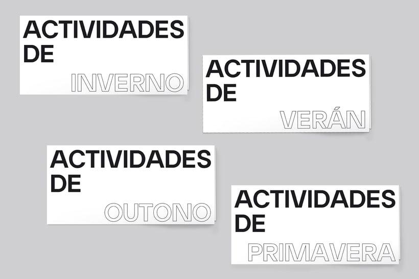 Ayuntamiento de Oia/ Concello de Oia – Identidad 20