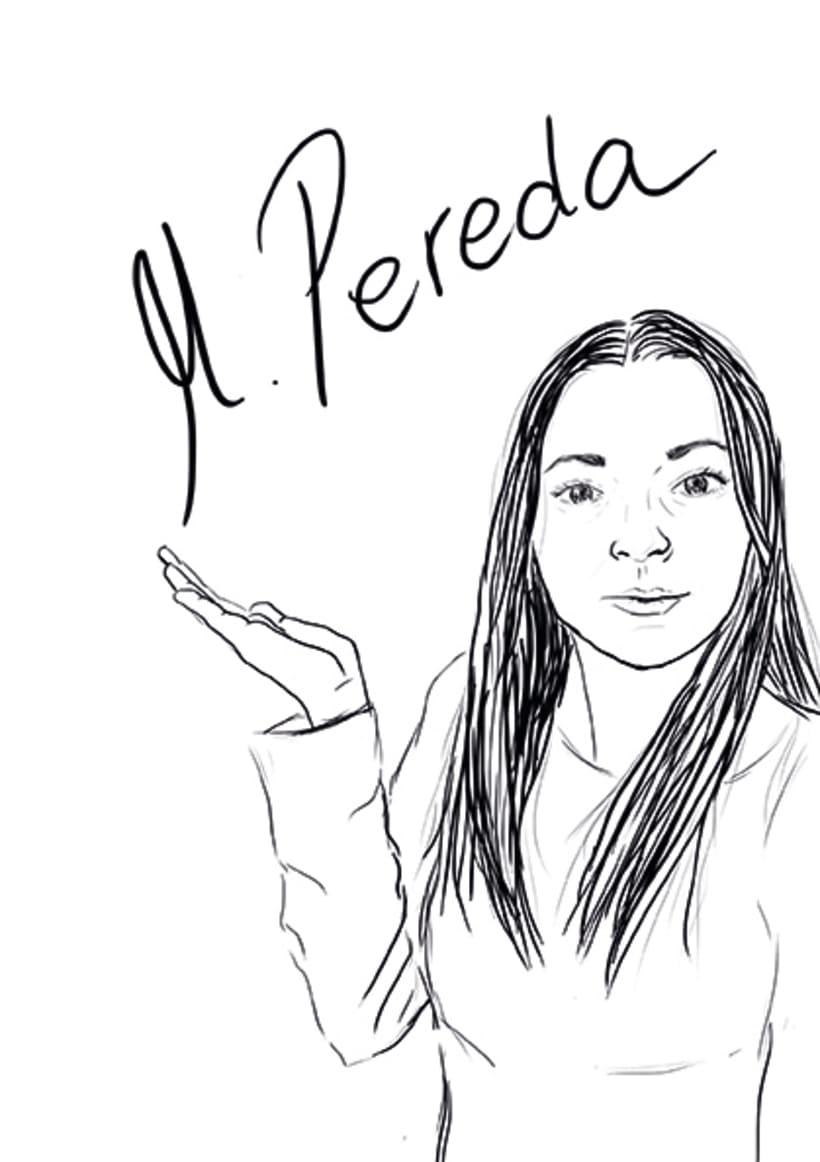 M. Pereda -1