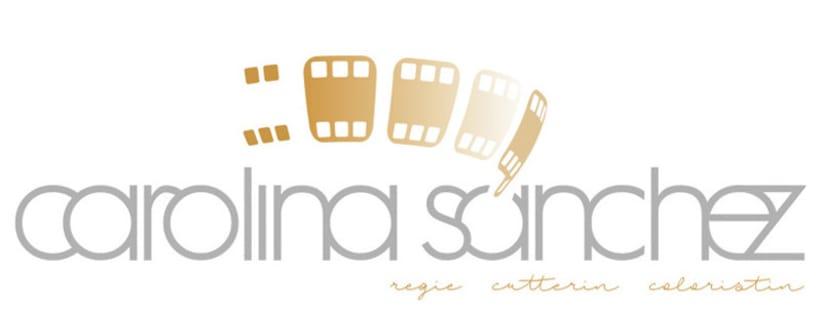 Logo Desing -1