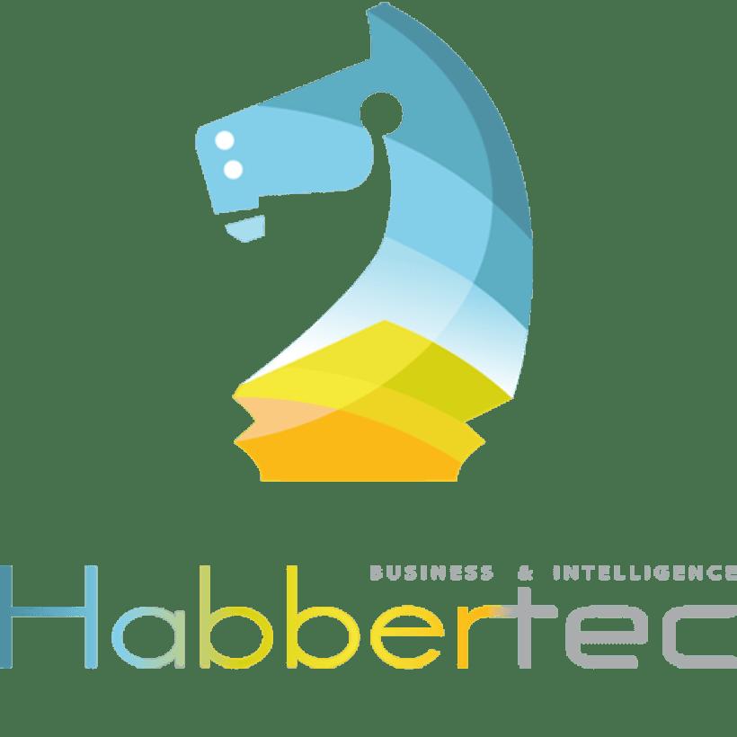 Logo Desing 0