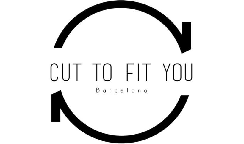Logo Desing 1