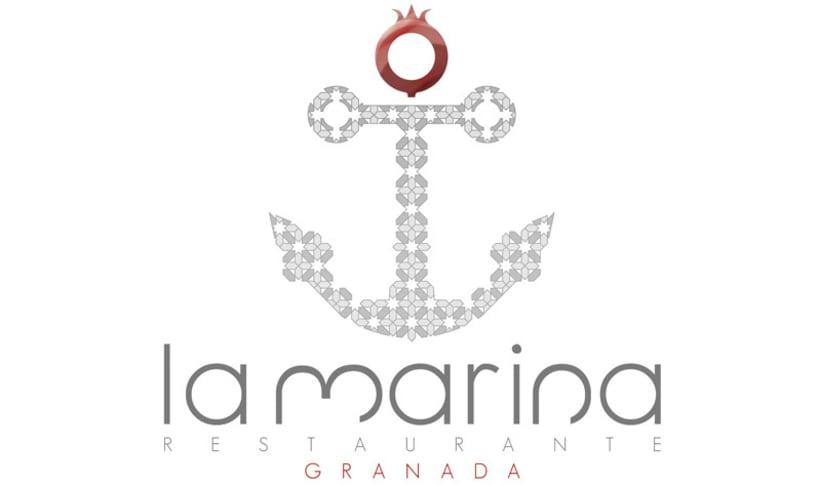 Logo Desing 2