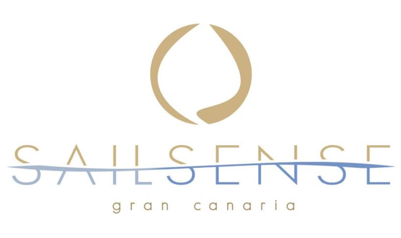 Logo Desing 4