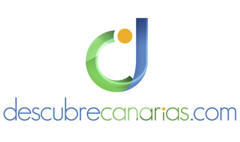 Logo Desing 6