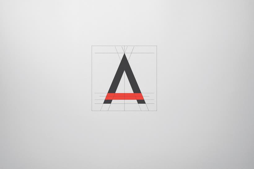 Alpha Holding Company 1