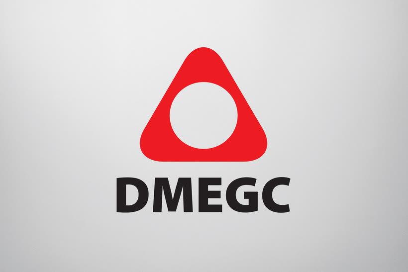DMG - Branding -Logo -Web 0
