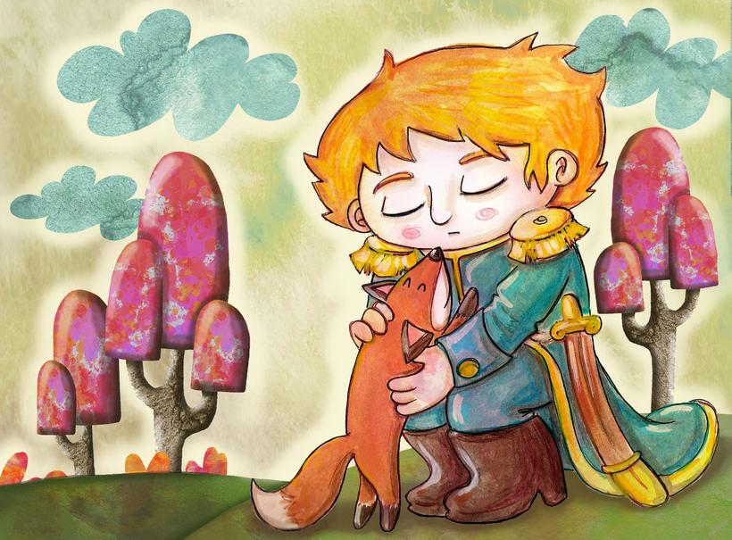 galería ilustraciones 17