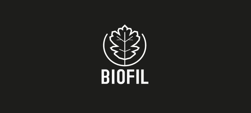 BIOFIL 2