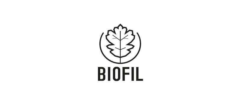 BIOFIL 1