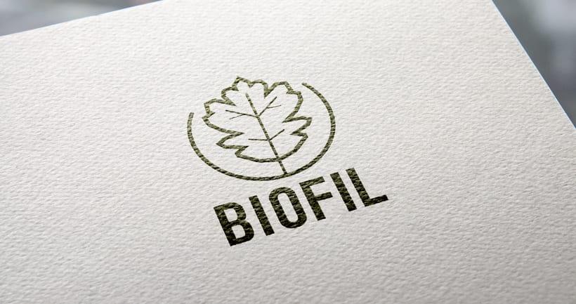 BIOFIL 4