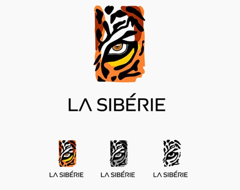 Logo Design 0
