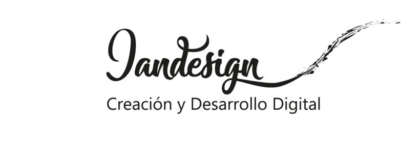 Jandesign Creative Studio 0