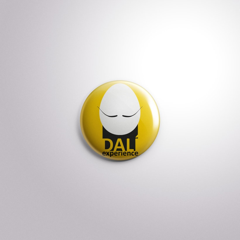 Dalí Experience - Salvador Dalí Exhibition – Palazzo Belloni, Bologna 18