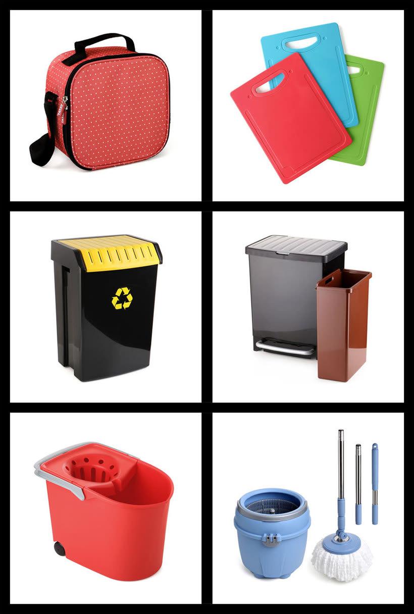 Fotografía de producto y de packaging para Tatay 7