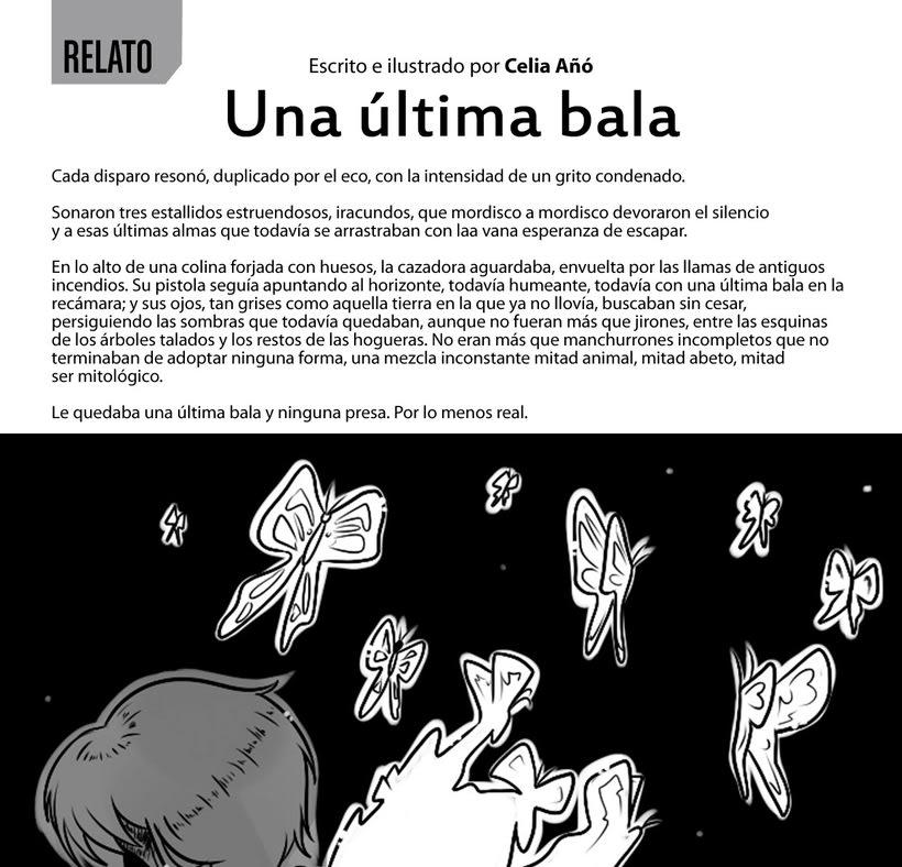 Fanzine ¡Hey! (2014-actualidad) 47