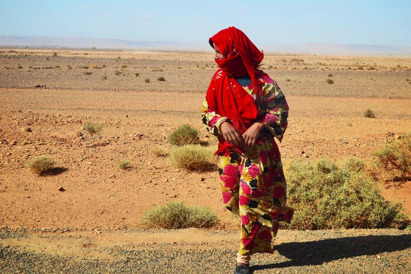 Marruecos 7