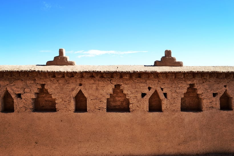 Marruecos 9