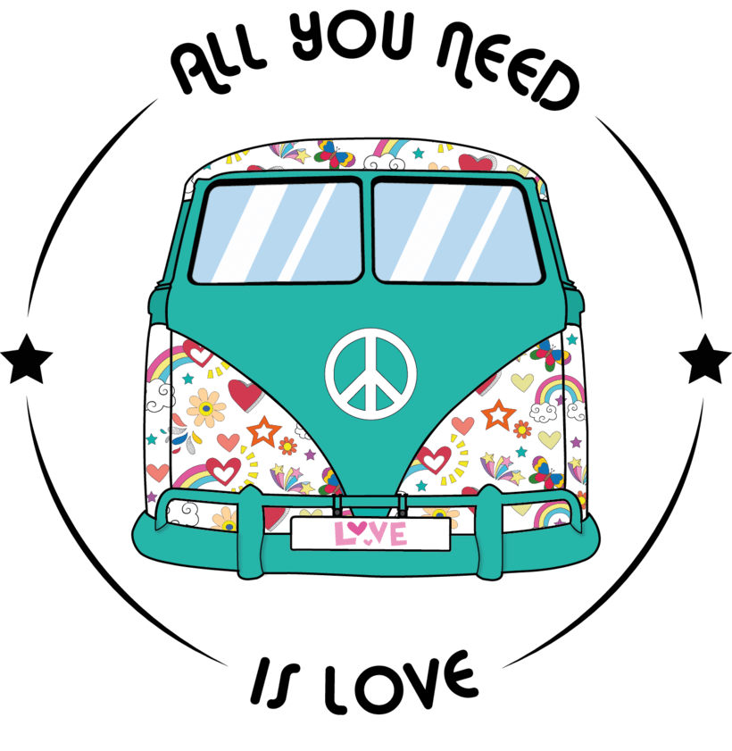 all you need.... 0