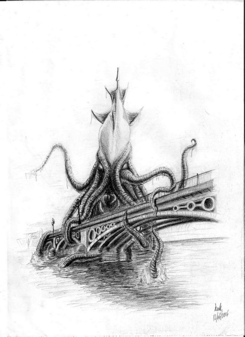 Torneo de Dorne - Ilustración y diseño de cartas para Juego de Tronos LCG 3