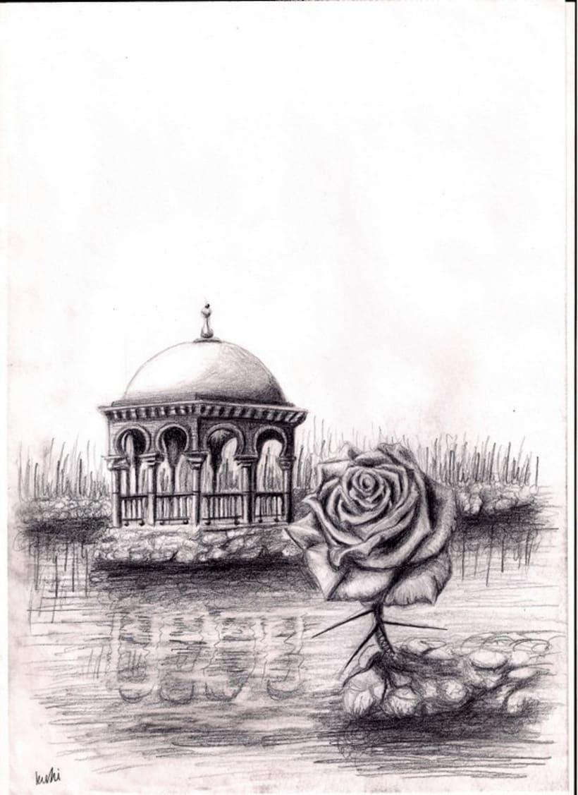 Torneo de Dorne - Ilustración y diseño de cartas para Juego de Tronos LCG 8