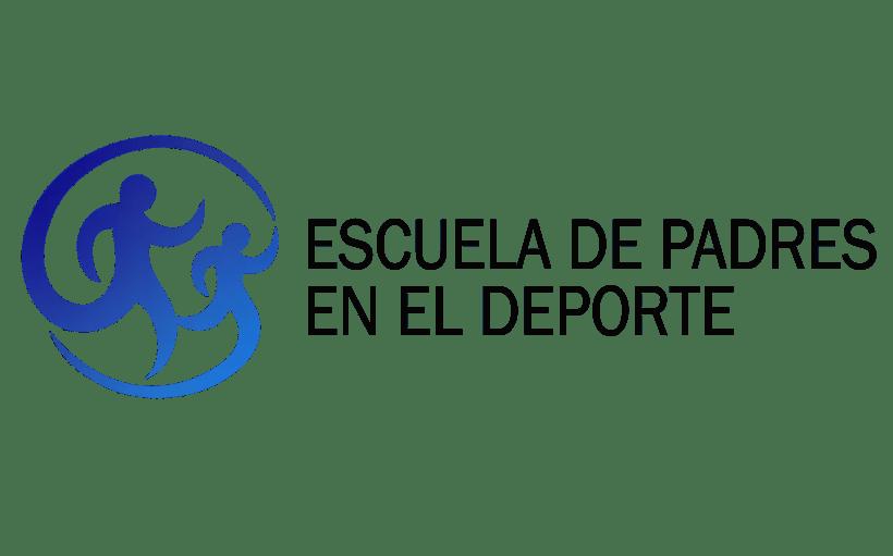 Proyecto: Escuela de padres en el deporte 2