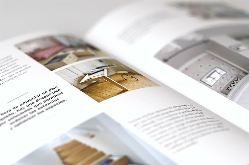 Solvia Magazine 0