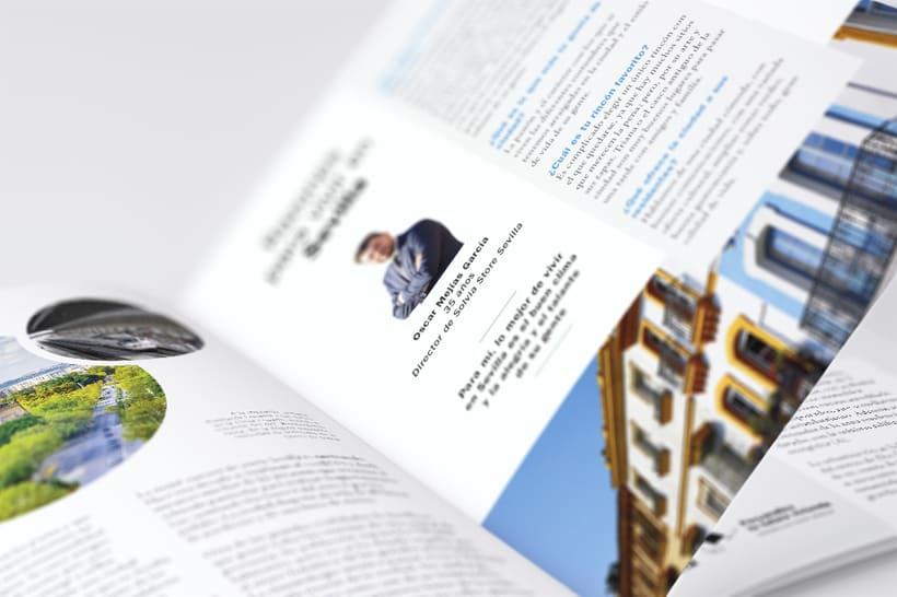 Solvia Magazine 2