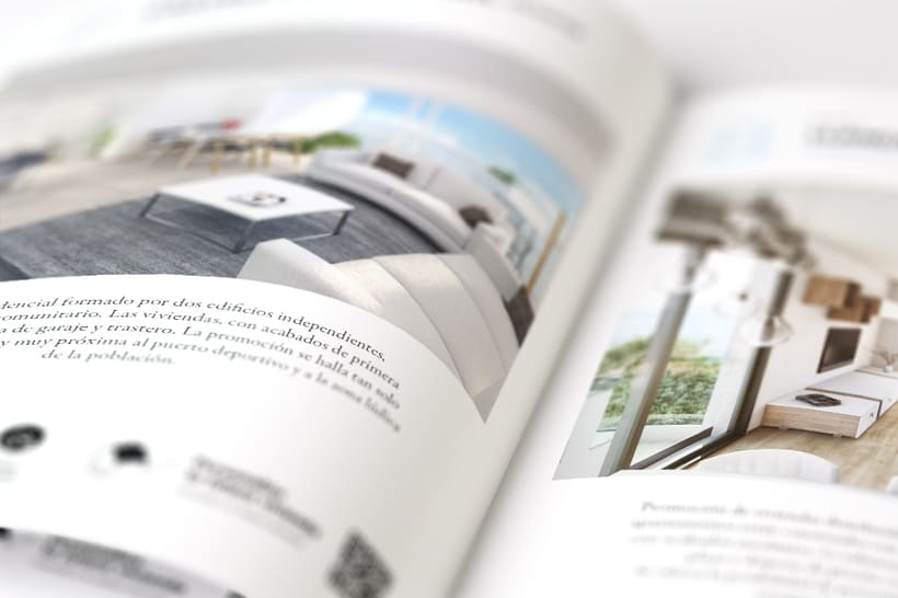 Solvia Magazine 4
