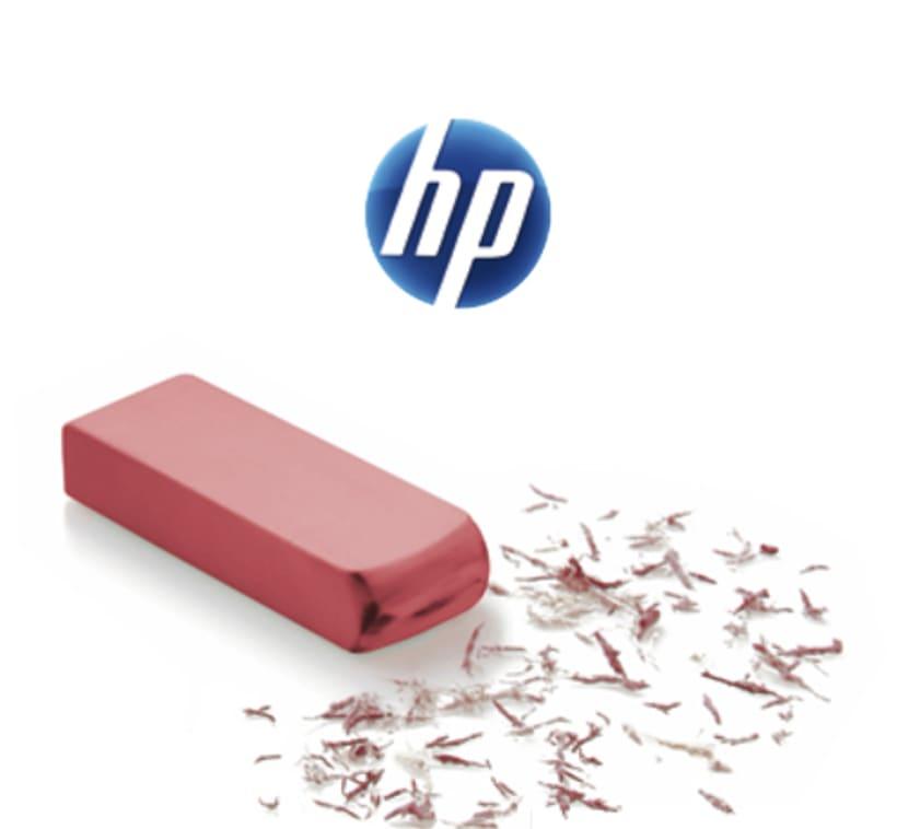 Hewlett-Packard 0
