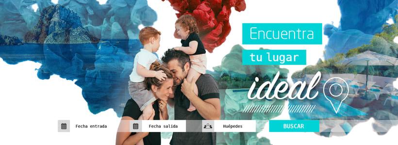 iHouse Ibiza, últimos proyectos 0