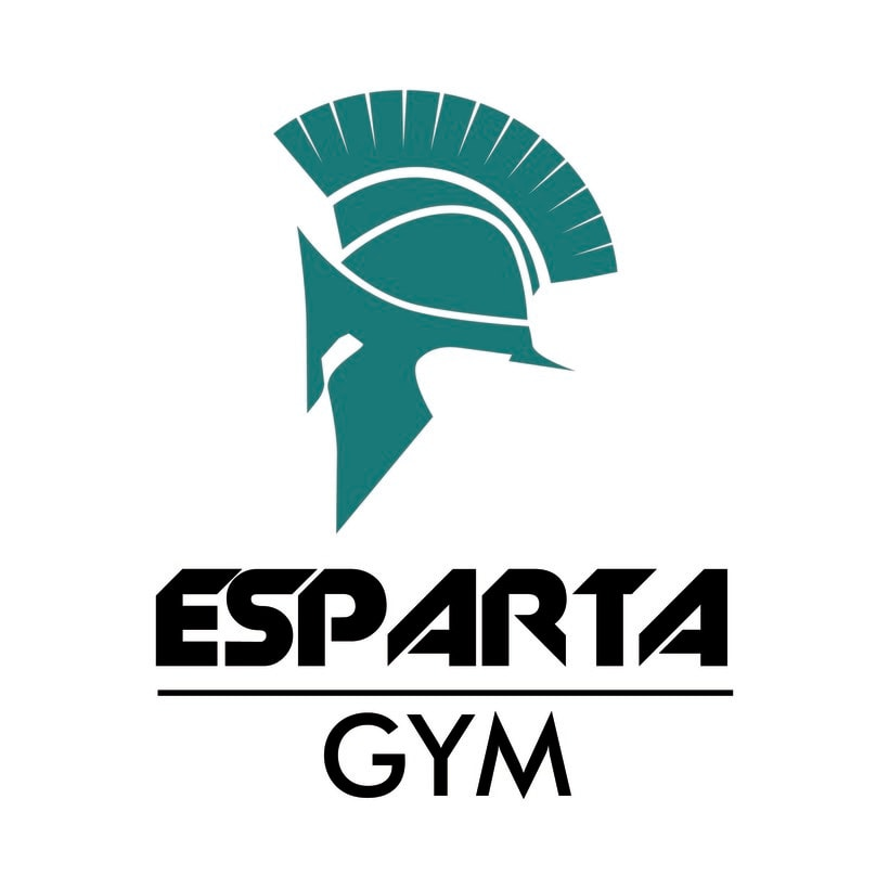 Esparta gym 0