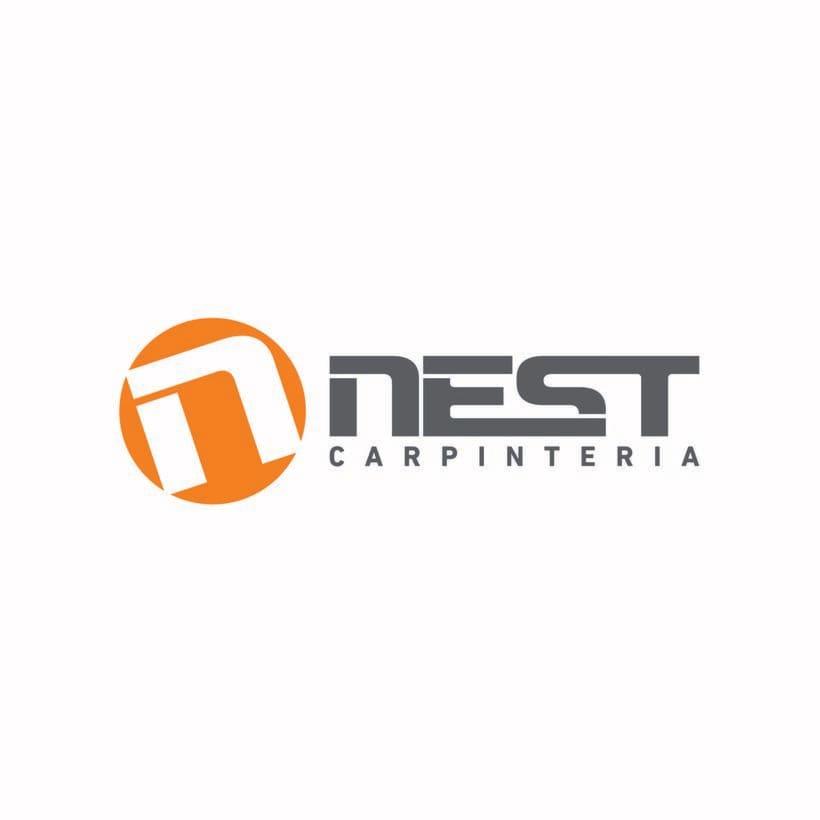 Nest Carpinteria 0