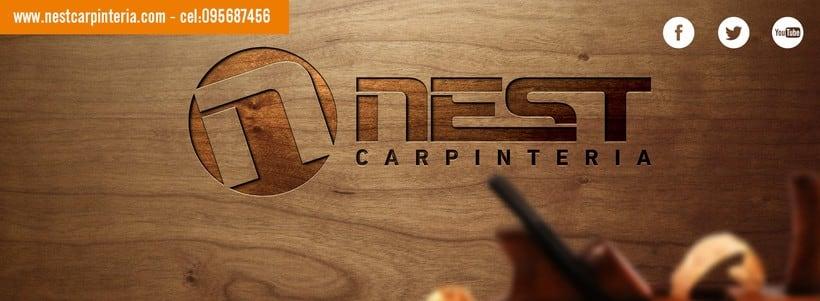 Nest Carpinteria 5