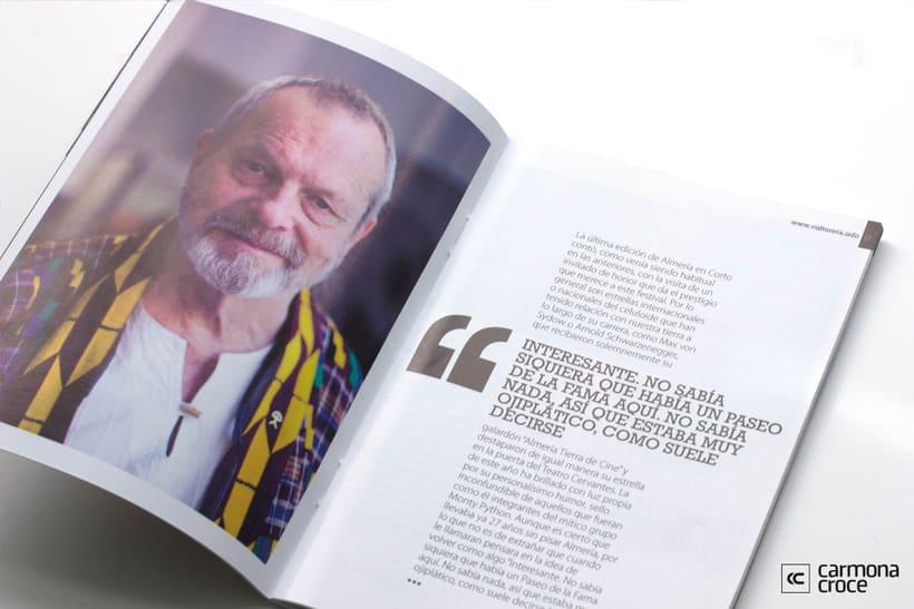 Revista Cultureta 2