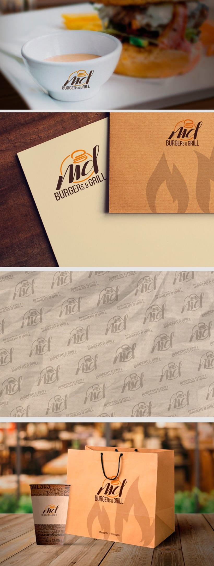 Logotipo e Imagen Corporativa -1