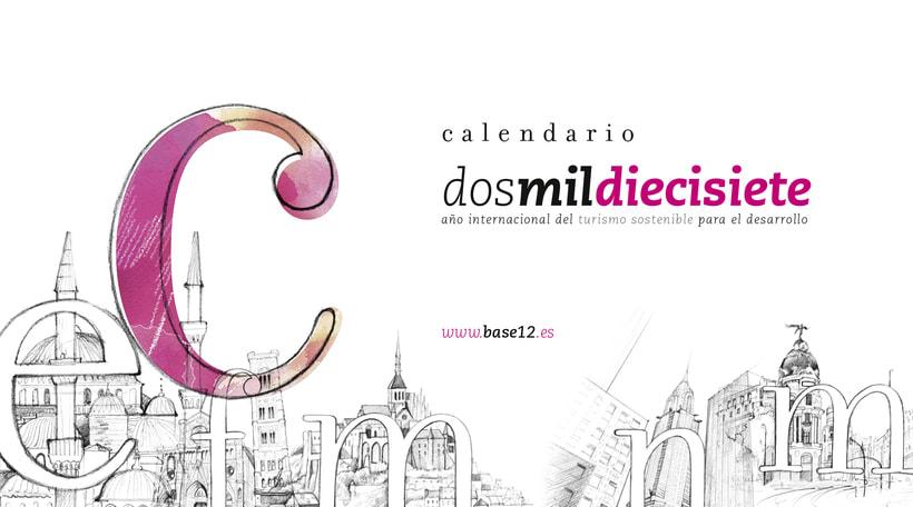 Calendario 2017 0